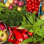 Les spécialités gastronomiques françaises